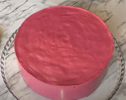 сельдь-под-шубой-с-желатином-13