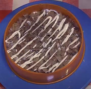 селедка-под-шубой-с-сыром-3