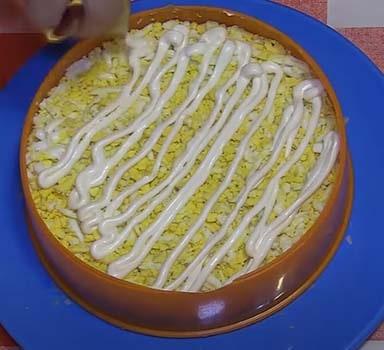 селедка-под-шубой-с-сыром-5