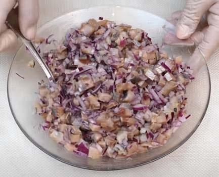 селедка-под-шубой-с-яйцом-1