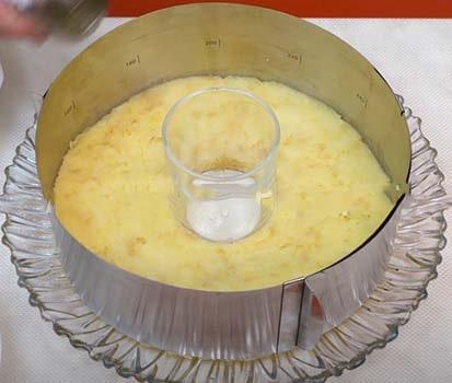 селедка-под-шубой-с-яйцом-2