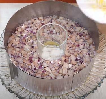 селедка-под-шубой-с-яйцом-3