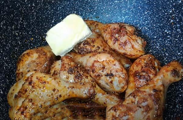 голень-курицы-тушеная-7