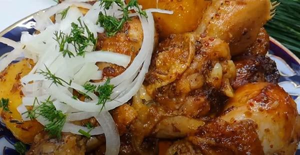 голень-курицы-тушеная-8