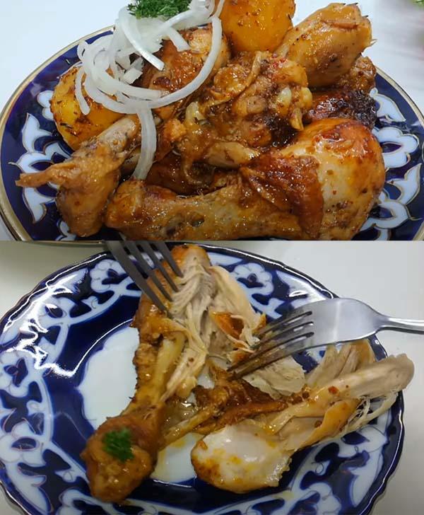 голень-курицы-тушеная-9