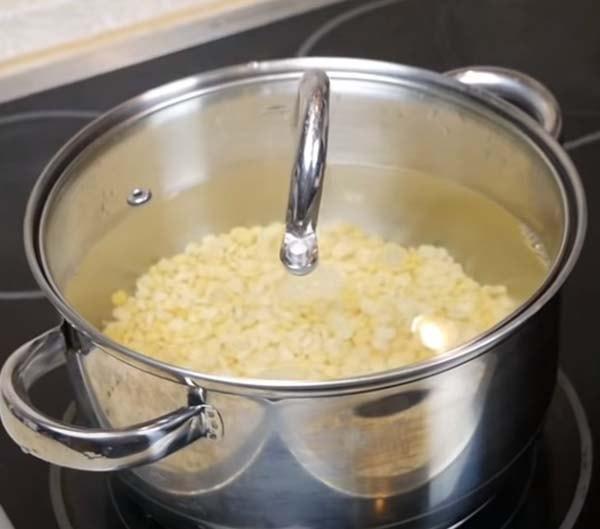 гороховый-суп-без-мяса-1
