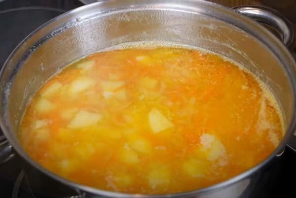 гороховый-суп-без-мяса-5