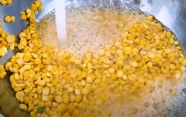 гороховый-суп-пюре-1