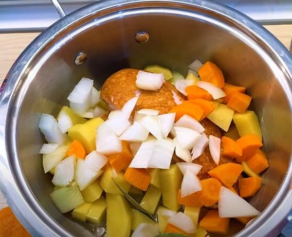 гороховый-суп-пюре-2