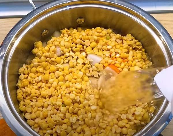 гороховый-суп-пюре-3