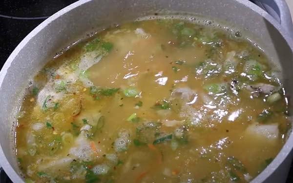 гороховый-суп-с-говядиной-6