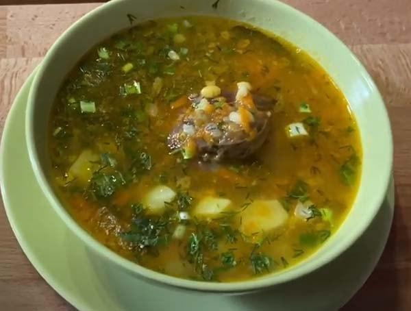 гороховый-суп-с-говядиной-7