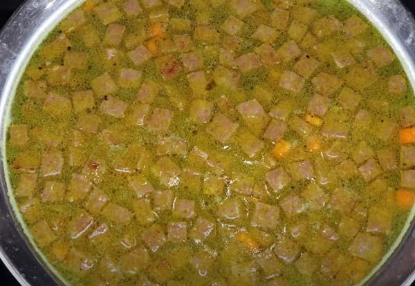 гороховый-суп-с-копченой-колбасой-5