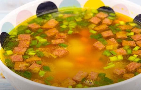 гороховый-суп-с-копченой-колбасой-8