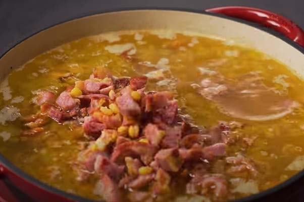 гороховый-суп-с-копченостями-4