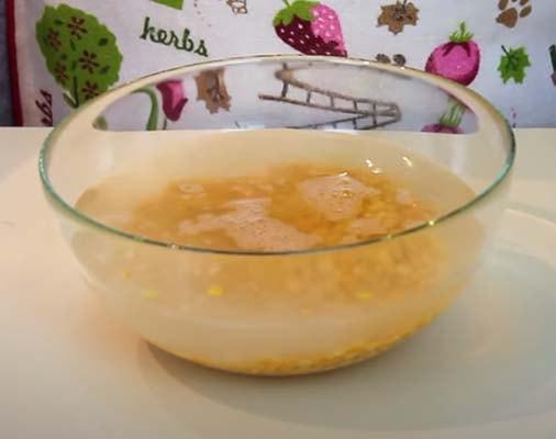 гороховый-суп-с-курицей-1