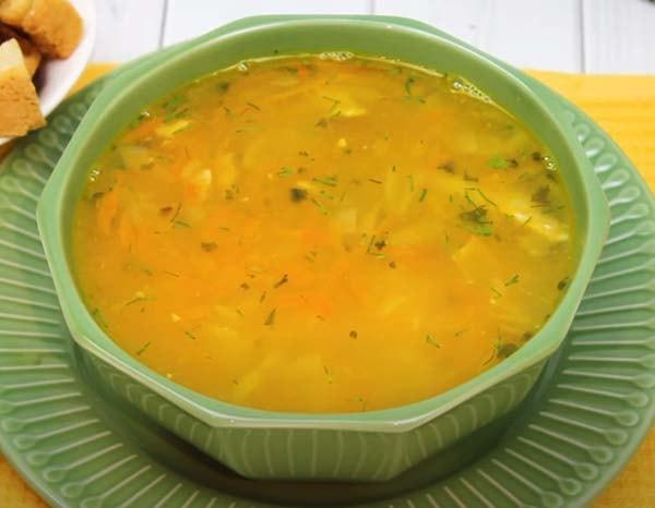 гороховый-суп-с-курицей-11