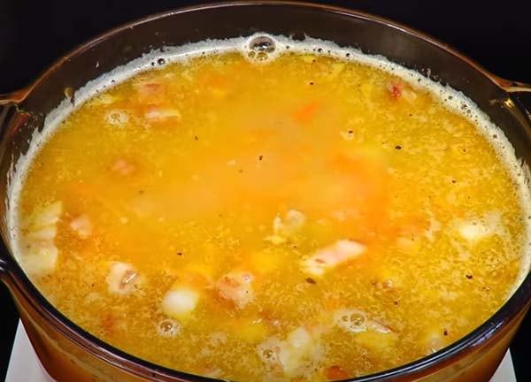 гороховый-суп-со-свининой-11