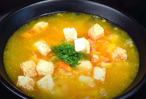 гороховый-суп-со-свининой-13