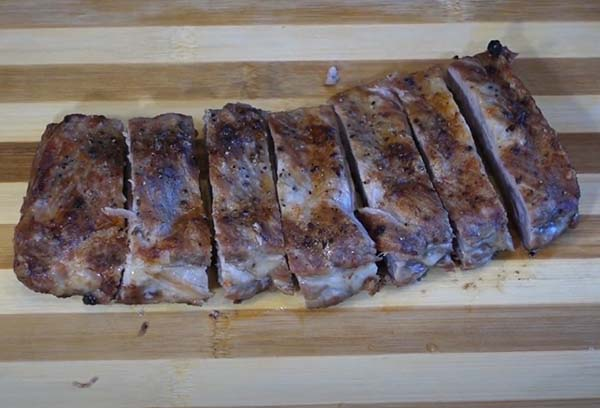 гороховый-суп-со-свиными-ребрышками-5