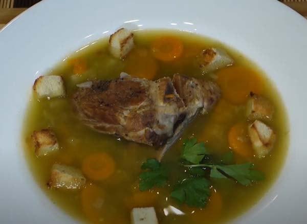 гороховый-суп-со-свиными-ребрышками-9