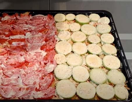 говядина-с-картошкой-в-духовке-10