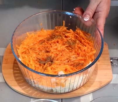 говядина-с-картошкой-в-духовке-2
