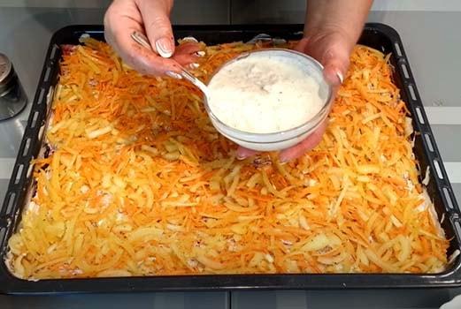 говядина-с-картошкой-в-духовке-9
