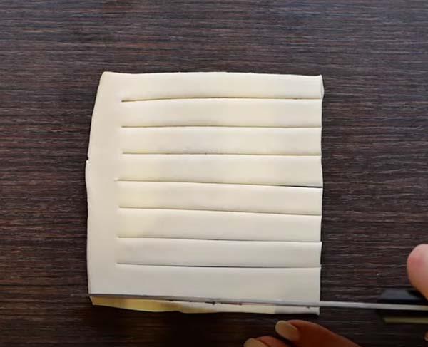 как-сделать-сосиски-в-тесте-1