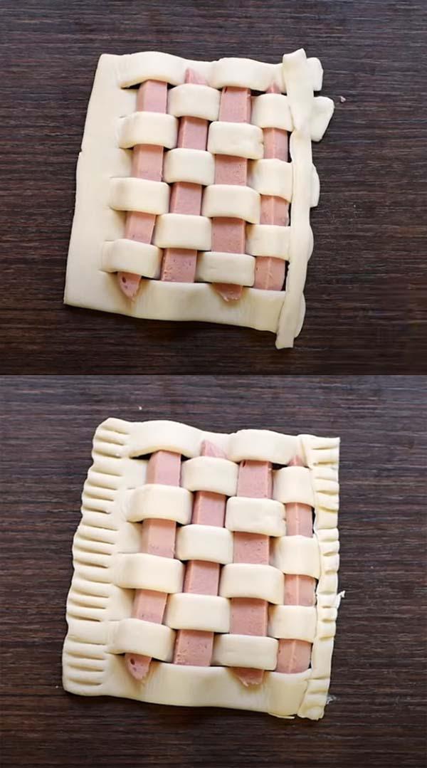 как-сделать-сосиски-в-тесте-3