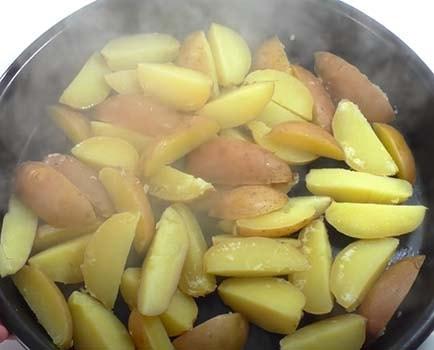 картофель-айдахо-5