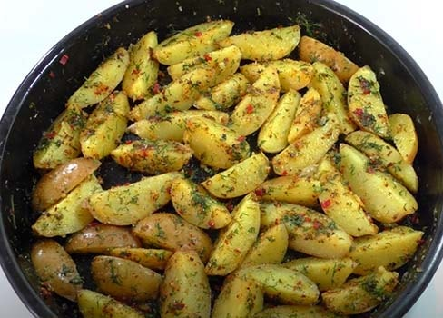 картофель-айдахо-7