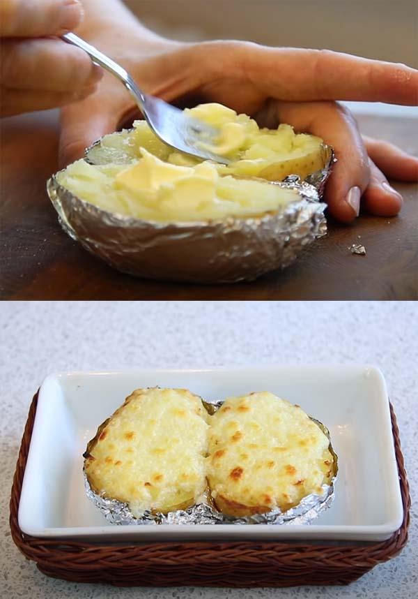 картофель-в-фольге-10