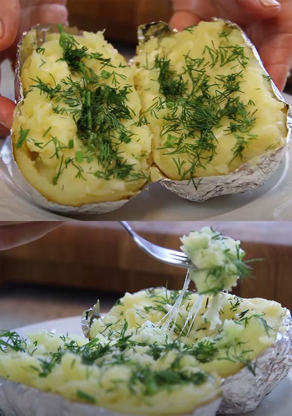 картофель-в-фольге-11