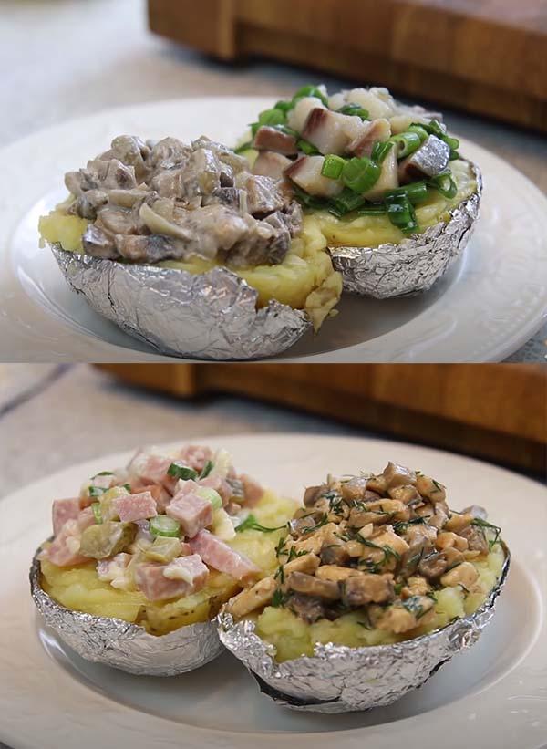 картофель-в-фольге-12