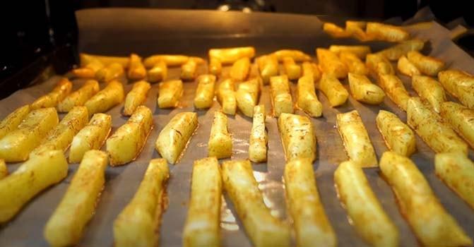 картошка-фри-5