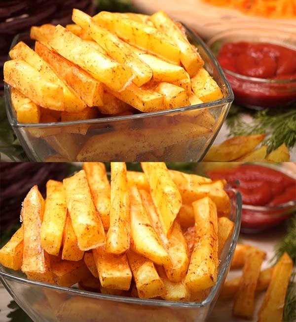 картошка-фри-6