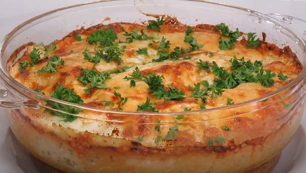картошка-по-французски-10