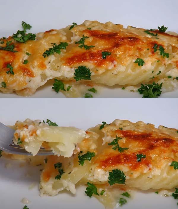 картошка-по-французски-11