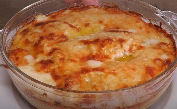 картошка-по-французски-9