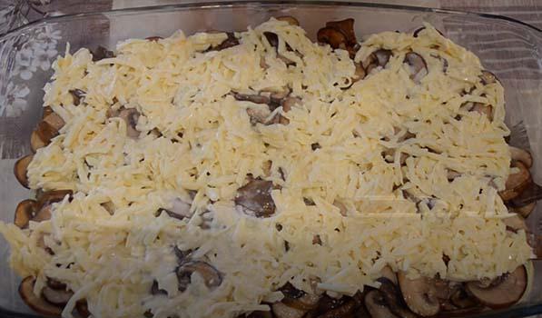 картошка-с-грибами-под-сыром-в-духовке-8