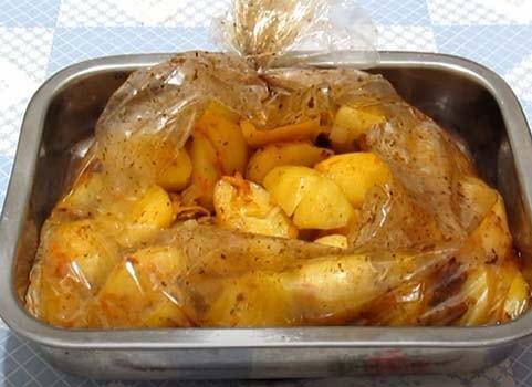 картошка-с-грибами-в-духовке-8