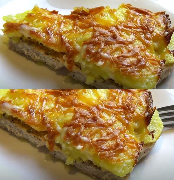 картошка-с-мясом-по-капитански-9