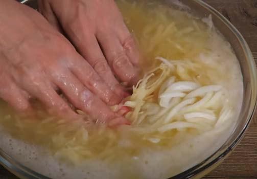 картошка-с-сыром-в-духовке-1