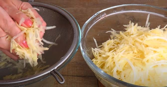 картошка-с-сыром-в-духовке-2