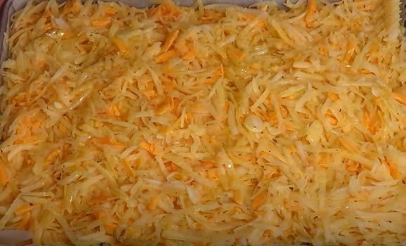 картошка-с-сыром-в-духовке-4