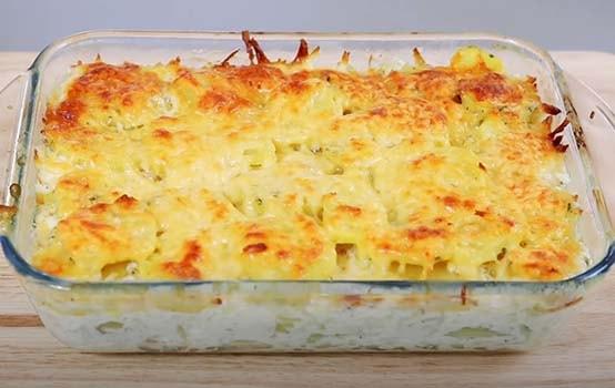 картошка-со-сметаной-в-духовке-8