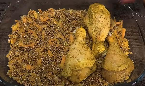 куриные-голени-с-гречкой-6