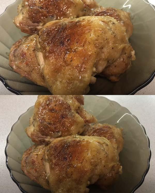 куриные-ножки-на-сковороде-в-майонезе-6