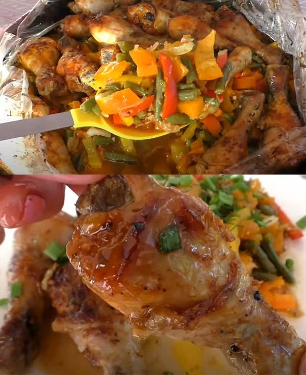 куриные-ножки-с-овощами-7